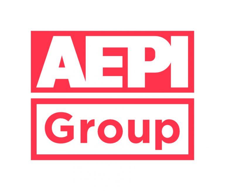 Logo AEPI